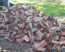 adelaide-barossa-mobile-log-splitting-services-for-firewood-03