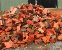 adelaide-hills-mobile-log-splitting-for-firewood