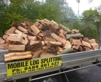 adelaide-mobile-log-splitting-services-01