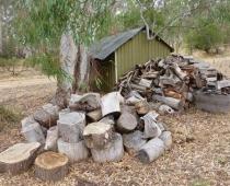 adelaide-mobile-log-splitting-services-for-firewood-01