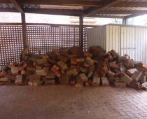 adelaide-mobile-log-splitting-services-for-firewood-02