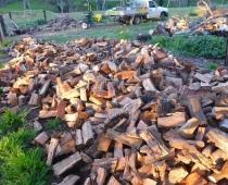 adelaide-mobile-log-splitting-services-for-firewood-03