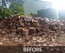 mobile-log-splitting-adelaide-to-barossa-log-splitting-before