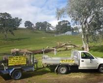 mobile-log-splitting-firewood-adelaide-barossa-06
