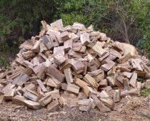 mobile-log-splitting-firewood-adelaide-barossa-08