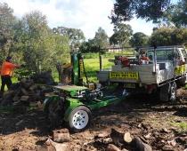 mobile-log-splitting-firewood-adelaide-barossa-10