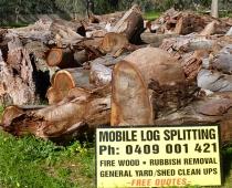 mobile-log-splitting-firewood-adelaide-barossa-13