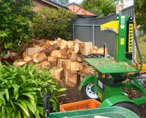 mobile-log-splitting-firewood-adelaide-barossa-16