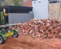 mobile-log-splitting-firewood-adelaide-barossa-22