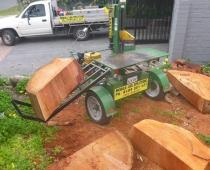 mobile-log-splitting-firewood-adelaide-barossa-23