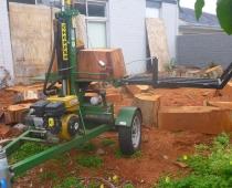 mobile-log-splitting-firewood-adelaide-barossa-24