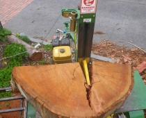 mobile-log-splitting-firewood-adelaide-barossa-25