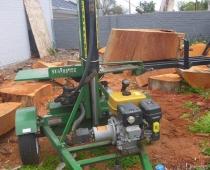 mobile-log-splitting-firewood-adelaide-barossa-27