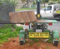 mobile-log-splitting-firewood-adelaide-barossa-28