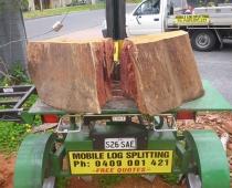 mobile-log-splitting-firewood-adelaide-barossa-29