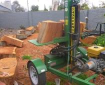 mobile-log-splitting-firewood-adelaide-barossa-30