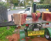 mobile-log-splitting-firewood-adelaide-barossa-31