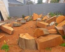 mobile-log-splitting-firewood-adelaide-barossa-32